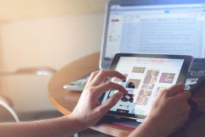 Zajęcia dla dzieci online