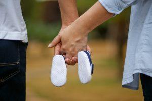Depresja u przyszłych ojców, czy to możliwe?