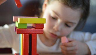 Łamigłówki i zabawy dla dzieci