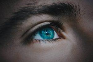 soczewki kolorowe